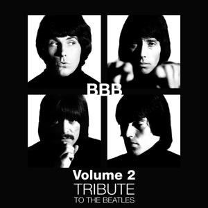 Volume 2 (Tribute to the Beatles)