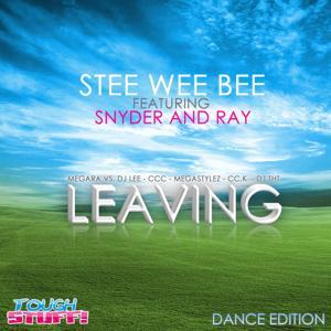 Leaving (Dance Edition)