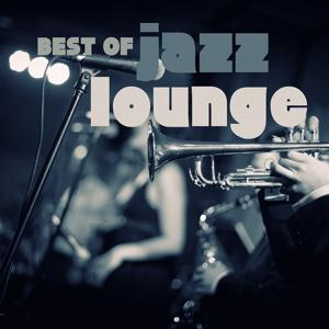 Best of Jazz Lounge