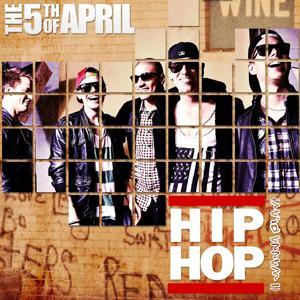 Hip-Hop (I Wanna Play)