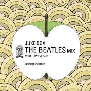 Juke Box: The Beatles Mix - Greatest 30 Hit Songs