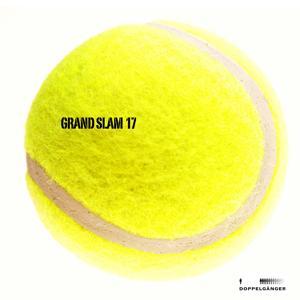 Grand Slam, Vol. 17