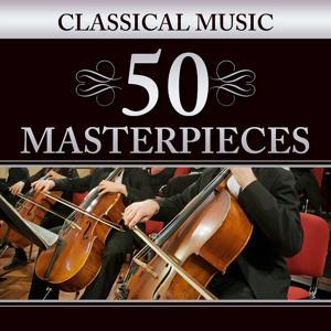 Classical Music: 50 Masterpieces