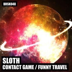 Contact Game / Funny Travel