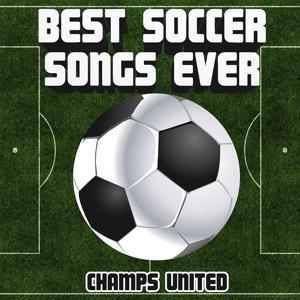 Best Soccer Songs Ever