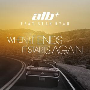 When It Ends It Starts Again