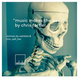 Music Makes the Body