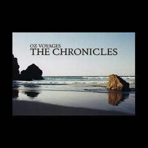 Voyages: The Chronicles