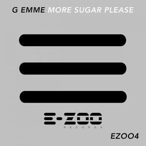 More Sugar Please