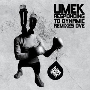 Responding to Dynamic Remixes Dve