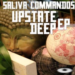 Upstate Deep EP