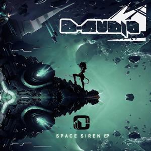 Space Siren E.P