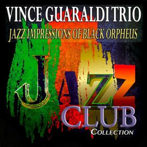 Jazz Impressions of Black Orpheus (Jazz Club Collection)