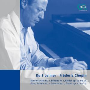 Frédéric Chopin: Piano Concertos