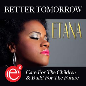 Better Tomorrow - Single