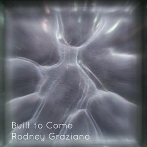 Rhythm Emotions: Built to Come