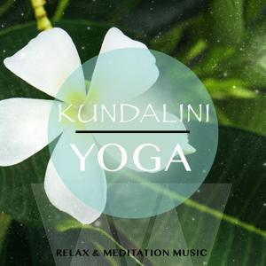 Kundalini Yoga, Vol. 1 (Relax & Meditation Music)