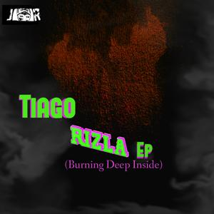 Rizla (Burning Deep Inside)