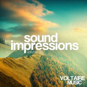 Sound Impressions, Vol. 25