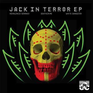 Jack in Terror