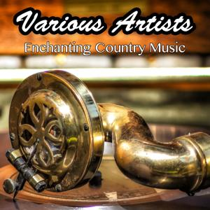 Enchanting Country Music