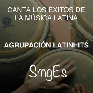 Latin Hits Ringtones, Vol. 109