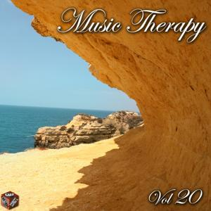 Music Therapy, Vol. 20