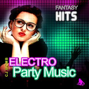 Electro Party Music