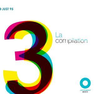 La compilation, vol. 3