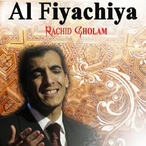 Al Fiyachiya