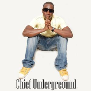 Chief Undergreound