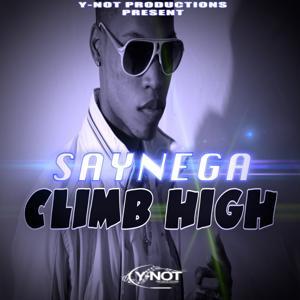 Climb High (Freestyle)