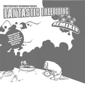Fantastic Freeriding - Remixed