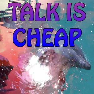 Talk Is Cheap - Tribute to Chet Faker