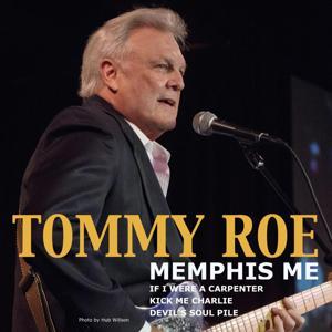 Memphis Me