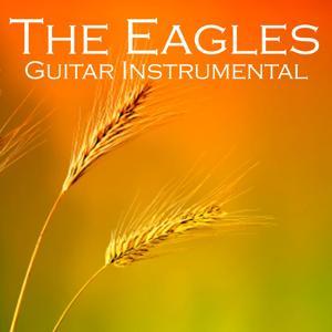 The Eagles - Guitar Instrumental