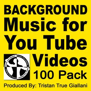 Music for You Tube Videos