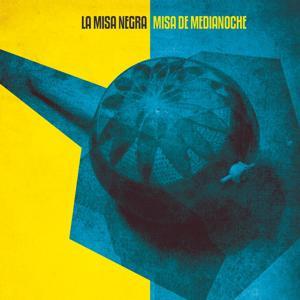Misa De Medianoche
