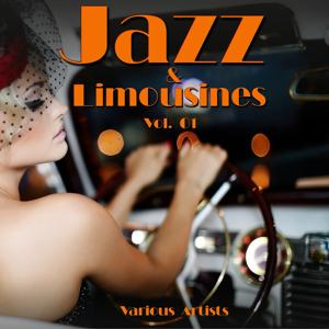 Jazz & Limousines, Vol. 1