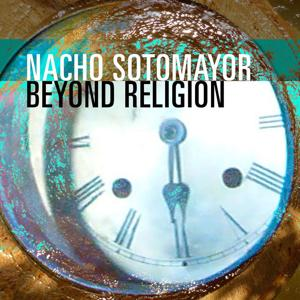 Beyond religion Remixes
