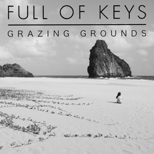 Grazing Grounds