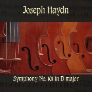 Joseph Haydn: Symphony No. 101 in D major