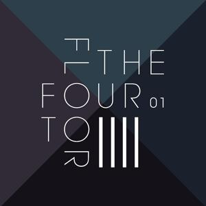 Four to the Floor 01
