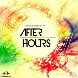 After Hours, Compiled by Speedsound Rec.