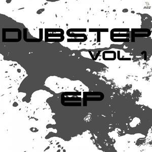 Dubstep Ep Vol. 1