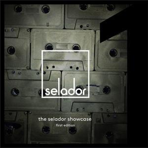 The Selador Showcase (First Edition)
