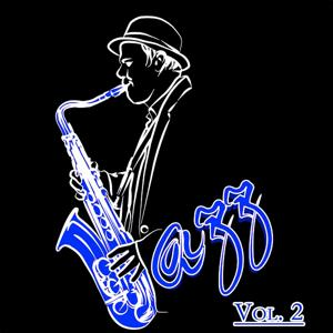 Jazz Vol. 2 (50 Original Tracks)