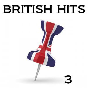 British Hits, Vol. 3