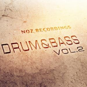 Drum&bass Vol. 2