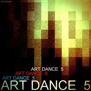 Art Dance Vol. 5